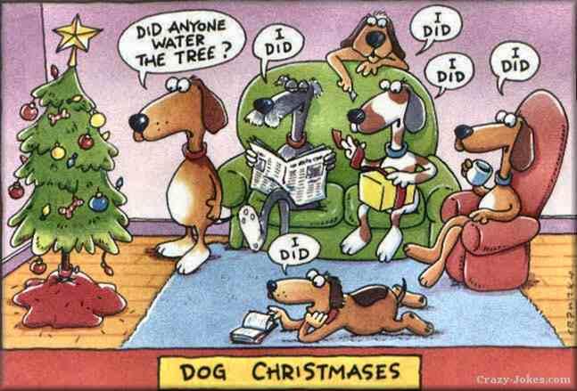 Jul I Julens Hule.dk